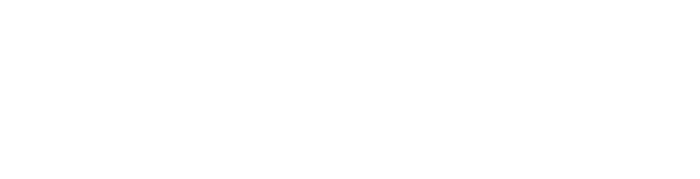 The WPCampus 2019 conference, where WordPress meets higher education, will take place July 25-27, 2019 in Portland, Oregon.