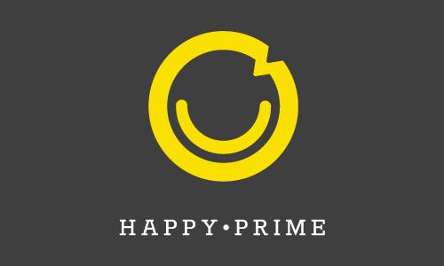 Happy Prime